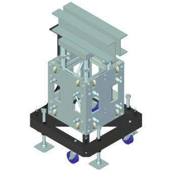ALUTRUSS Tower System I #10