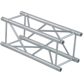 ALUTRUSS QUADLOCK TQ390-500 4-Way Cross Beam #7
