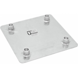 ALUTRUSS QUADLOCK TQ390-BP Base Plate