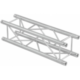 ALUTRUSS QUADLOCK 6082-500 4-Way Cross Beam
