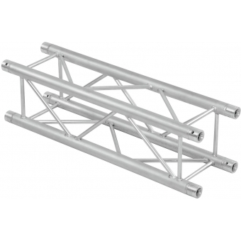 ALUTRUSS QUADLOCK 6082-3500 4-Way Cross Beam #1