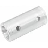 ALUTRUSS QUICK-LOCK GL33-ET34 Dist.-Part fem.105mm