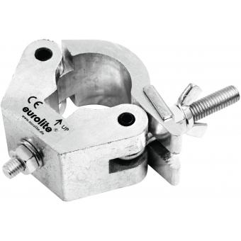 ALUTRUSS GI-1/Clamps Truss Adapter silver #2