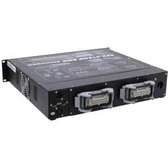 EUROLITE DPX-610 MP DMX Dimmer Pack #3