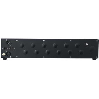 EUROLITE DPX-620 DMX Dimmer Pack #4