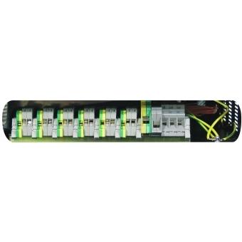 EUROLITE DPX-620 DMX Dimmer Pack #5
