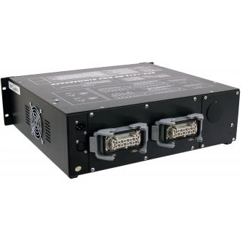 EUROLITE DPX-1216 MP DMX Dimmer Pack #3
