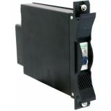 EUROLITE Dimmer module for DPX-1210