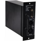 EUROLITE Modul signal in/out DPX-1210