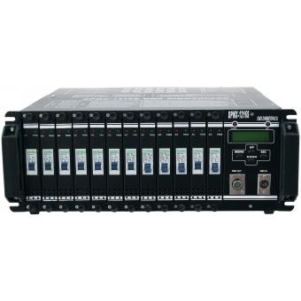 EUROLITE DPMX-1216 S DMX Dimmer Pack #4