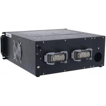 EUROLITE DPMX-1216 MP DMX Dimmer Pack #7