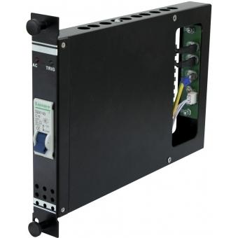 EUROLITE DPMX Dimmer-Modul 1216 MK1 #2
