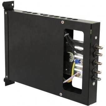 EUROLITE DPMX Dimmer-Modul 1216 MK1 #3