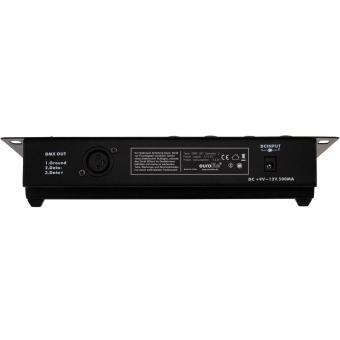 EUROLITE DMX LED Operator 2 controller #4