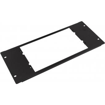 EUROLITE Mouting Frame for LED Operator 4