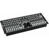 EUROLITE DMX Stage Control 136 controller