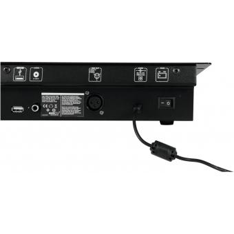 EUROLITE DMX Commander 24/48 Controller #3