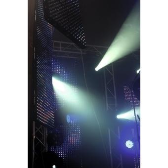EUROLITE LED Pixel Mesh 64x64 #8
