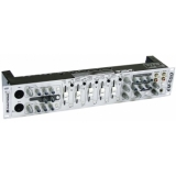OMNITRONIC EM-550 Entertainment Mixer