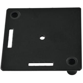 EUROLITE Mounting plate for Pixel Mesh 4x #2