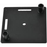 EUROLITE Mounting plate for Pixel Mesh 4x