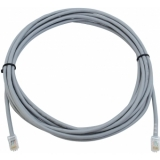 EUROLITE Connection cable 6m for LED Pixel Mesh