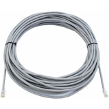 EUROLITE Connection cable 20m for LED Pixel Mesh
