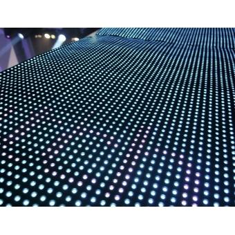 EUROLITE LSD-18.25 MK2 custom / per m²