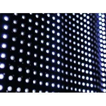EUROLITE LSD-20 MK2 (H)2.56m x (W)1.28m #15
