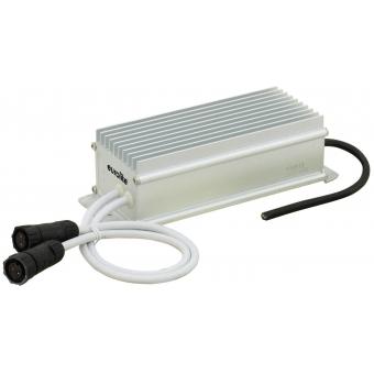 EUROLITE PSS-1 Power repeater