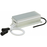 EUROLITE PSS-1 Power repeater