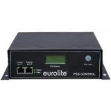 EUROLITE PSS-1 Control system