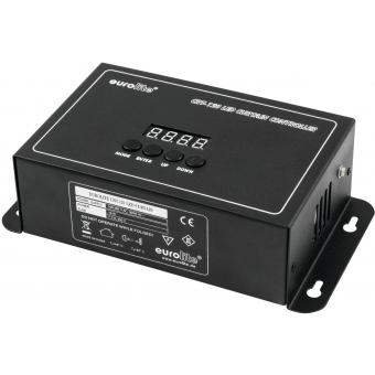 EUROLITE Controller for CRT-120 LED-Curtain