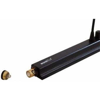 EUROLITE Flexilight LED Table Lamp Battery-Powered #3