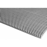 ROADINGER Eggshape Insulation Mat,ht 48mm,100x200cm