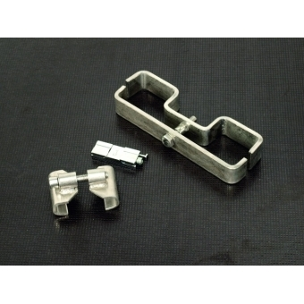 GUIL TM-440 Stage Element Special Size #7