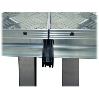 GUIL TMU-09/440 Profile Connector #2