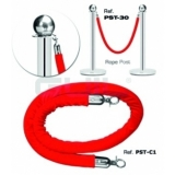 GUIL PST-CT1 Barrier rope