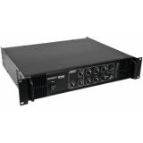 OMNITRONIC MP-60 PA Mixing Amplifier