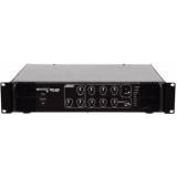 OMNITRONIC MP-120 PA Mixing Amplifier
