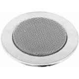 OMNITRONIC CS-2.5C Ceiling Speaker silver