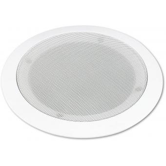 OMNITRONIC CS-5 Ceiling Speaker white
