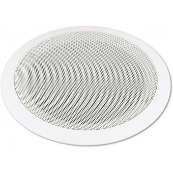 OMNITRONIC CS-6 Ceiling Speaker white