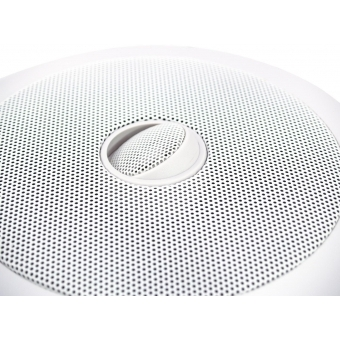 OMNITRONIC CST-6 2-Way Ceiling Speaker #5
