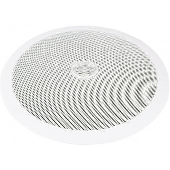 OMNITRONIC CST-8 2-Way Ceiling Speaker