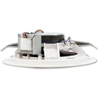 OMNITRONIC CSE-5 Ceiling Speaker #3
