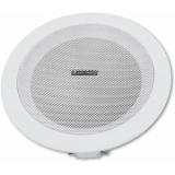 OMNITRONIC CSE-5 Ceiling Speaker