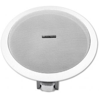 OMNITRONIC CSE-6 Ceiling Speaker
