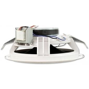 OMNITRONIC CSE-6 Ceiling Speaker #3