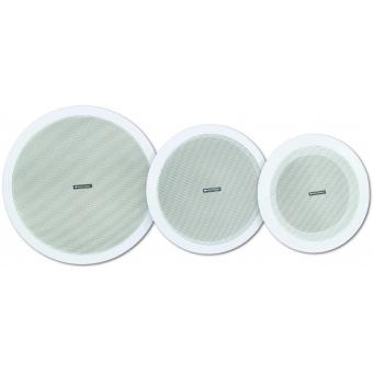 OMNITRONIC CSE-6 Ceiling Speaker #11